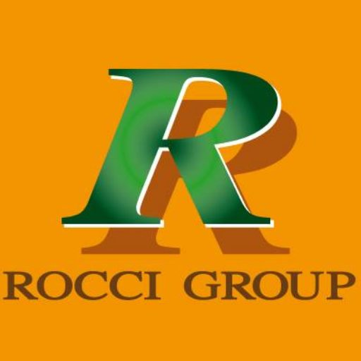 ROCCI GROUP